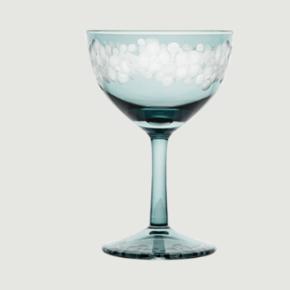 Cristobelle-Crystal-Champagne-Saucer-Grey_Rachel-Bates-Interiors-Ltd_Treniq_0