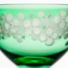 Cristobelle crystal champagne saucer   peridot rachel bates interiors ltd treniq 1 1491930686810