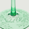 Cristobelle crystal champagne saucer   peridot rachel bates interiors ltd treniq 1 1491930690165