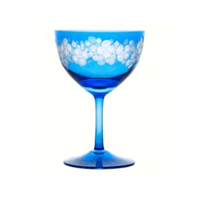Cristobelle-Crystal-Champagne-Saucer-Sky_Rachel-Bates-Interiors-Ltd_Treniq_0