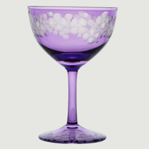 Cristobelle-Crystal-Champagne-Saucer-Violet_Rachel-Bates-Interiors-Ltd_Treniq_0