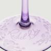 Cristobelle crystal champagne saucer   violet rachel bates interiors ltd treniq 1 1491931521737