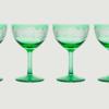 Cristobelle crystal champagne saucer   peridot rachel bates interiors ltd treniq 8 1491933813830