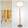 Tl* bamboo floor lamp tl custom lighting treniq 1 1491941104912