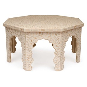 Mother-Of-Pearl-Coffee-Table_Shakunt-Impex-Pvt.-Ltd._Treniq_0