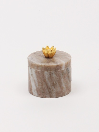 Stone box small   lotus collection home n earth treniq 6 1492164734456
