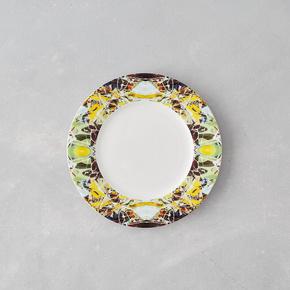 Kaleidoscope-Desert-Plate-Spring_Designers-Atelier_Treniq_0