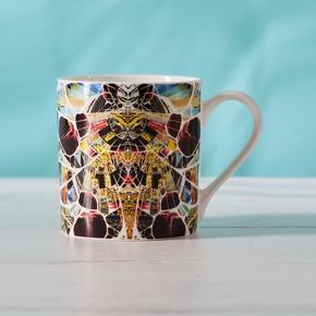 Kaleidoscope-Mug-Summer_Designers-Atelier_Treniq_0