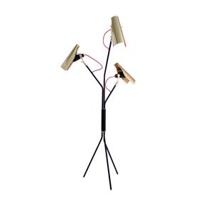 Jackson Floor Lamp - Delightfull - Treniq