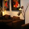 Jackson floor lamp delightfull treniq 6