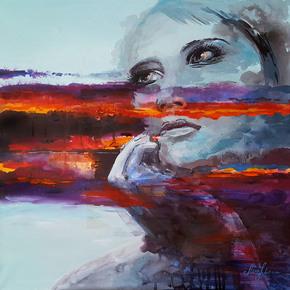 Peace-Of-Mind-Ii_Lanagraphic-Art-&-Design_Treniq_0