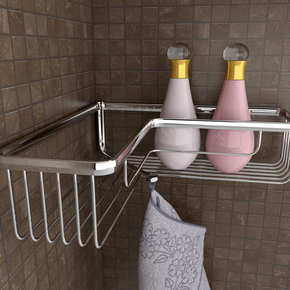 Shower-Complements_Linea-G-Bathroom-Accessories_Treniq_0