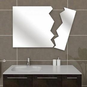Mirrors_Linea-G-Bathroom-Accessories_Treniq_0