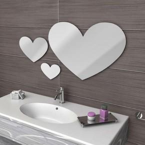 Mirror_Linea-G-Bathroom-Accessories_Treniq_0