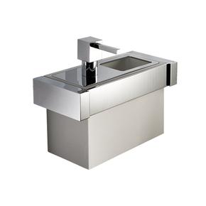 Essenza-Collection_Linea-G-Bathroom-Accessories_Treniq_0