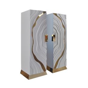 Terra-Cabinet_Artico-Modo_Treniq_1
