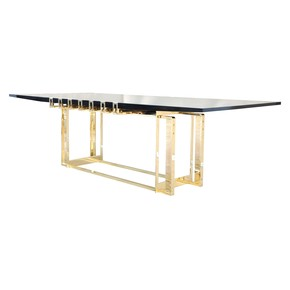 Invictus-Dining-Table_Artico-Modo_Treniq_1