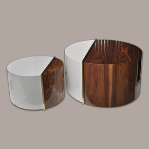 Chocolate-Coffee-Table_Artico-Modo_Treniq_0