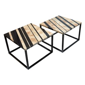 Shades-Coffee-Table_Artico-Modo_Treniq_0