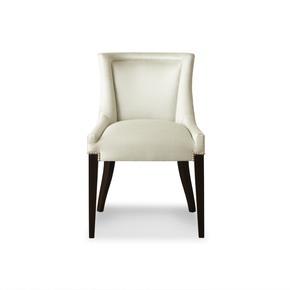 Audrey-Chair-_Erinn-V.-_Treniq_0