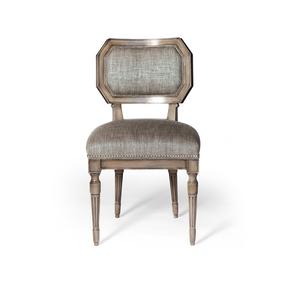 Babette-Chair_Erinn-V.-_Treniq_0