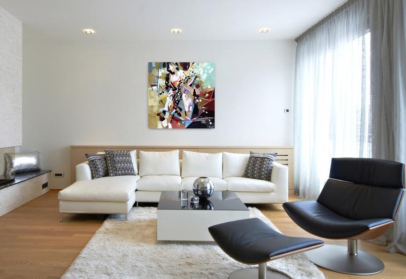 Dreams ella art gallery treniq 2