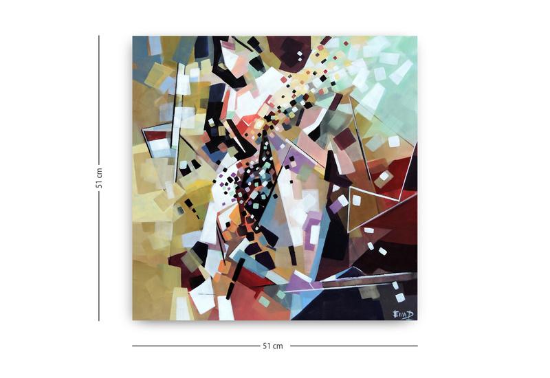 Dreams ella art gallery treniq 3