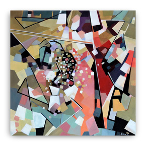 Empowerment - Ella Art Gallery - Treniq