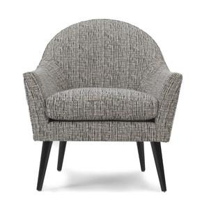 Erika-Chair_Erinn-V.-_Treniq_0