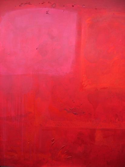 Landscape (central australia) martina roos art treniq 1 1492735676071