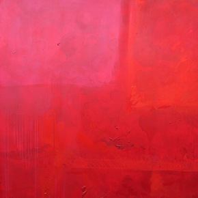 Landscape-Central-Australia-Painting_Martina-Roos-Art_Treniq_0