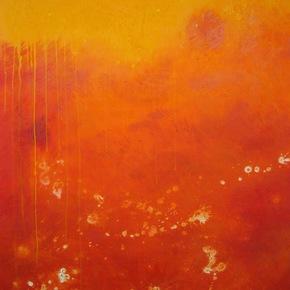 Desert-Rain-Uluru-Painting_Martina-Roos-Art_Treniq_0