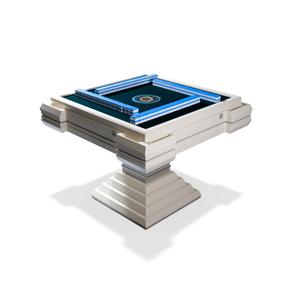 Mahjong-Table-|-Luxury-Entertainment-Collection_Vismara-Design_Treniq_2