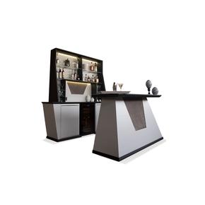 Home-Bar-|-Luxury-Entertainment-Collection_Vismara-Design_Treniq_1