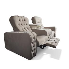 Chest-Theater-Seating-|-Luxury-Entertainment-Collection_Vismara-Design_Treniq_4
