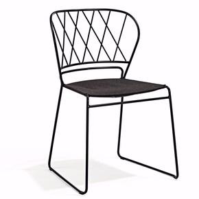 Comfortable-Metal-Garden-Chair_Shakunt-Impex-Pvt.-Ltd._Treniq_0
