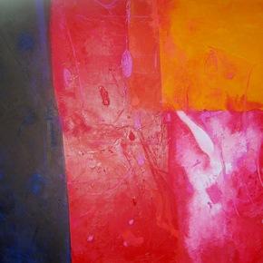 Landscape-Iii-Uluru-Painting_Martina-Roos-Art_Treniq_0