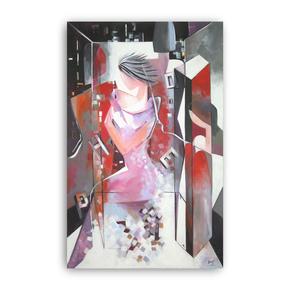 Hope - Ella Art Gallery - Treniq
