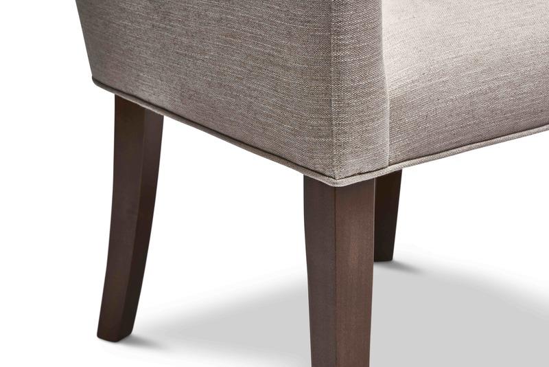 Kendall armchair erinn v.  treniq 1 1493147544855