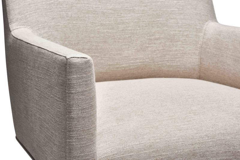 Kendall armchair erinn v.  treniq 1 1493147544856