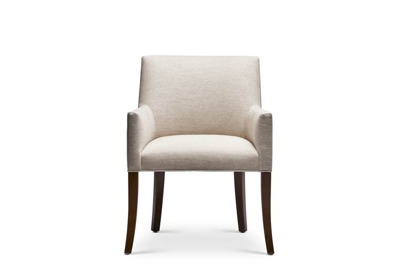 Kendall armchair erinn v.  treniq 1 1493147544835