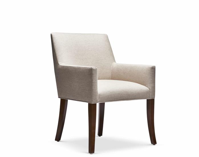 Kendall armchair erinn v.  treniq 1 1493147590470