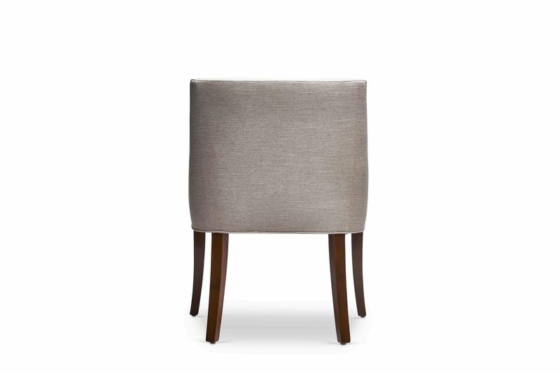 Kendall armchair erinn v.  treniq 1 1493147625672