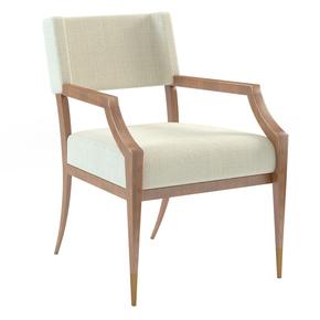 Swanson-Chair_Erinn-V.-_Treniq_0