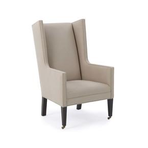 Trace-Chair_Erinn-V.-_Treniq_0
