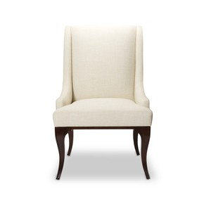 Vance Chair - Erinn-V. - Treniq