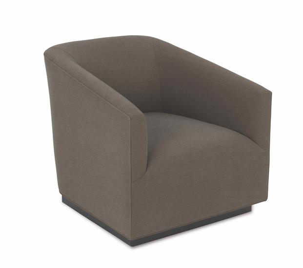 Simon swivel chair erinn v.  treniq 1 1493156383792