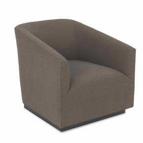 Simon-Swivel-Chair_Erinn-V.-_Treniq_0