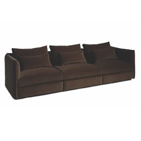 Laurent Sofa - Erinn-V. - Treniq