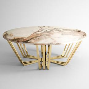 Kozmus-Center-Table-*Limited-Edition_Muranti_Treniq_0